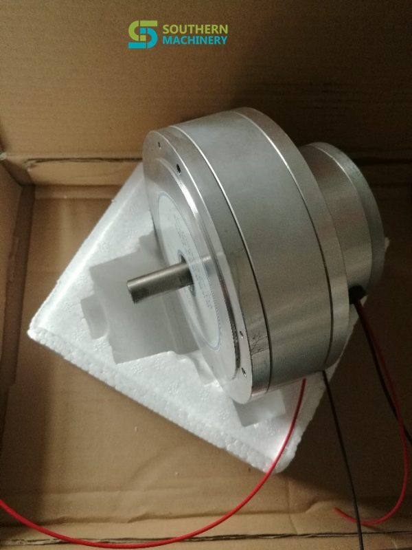 42418104 DC Motor 1 AI Spare Parts For Universal Instruments (Auto Insertion Machine)