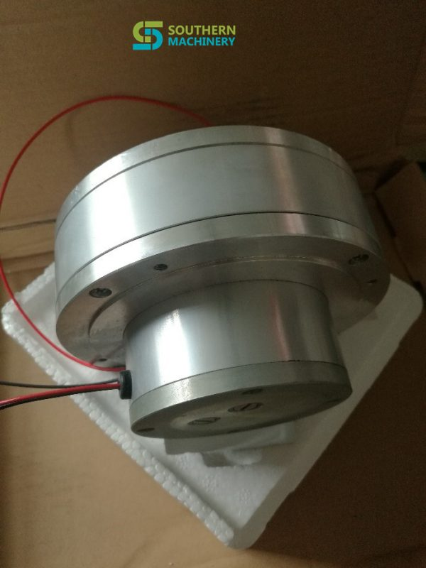 42418104 DC Motor 2 42418104 DC Motor 1 AI Spare Parts For Universal Instruments (Auto Insertion Machine)