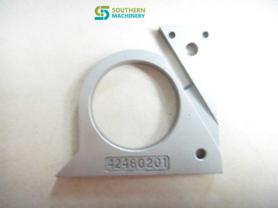42480201 42480101 AI Spare Parts For Universal Instruments (Auto Insertion Machine)