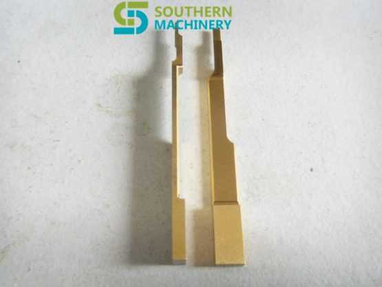 43077009 43077008 43077004 43077108 44266703 44266804 AI Spare Parts For Universal Instruments (Auto Insertion Machine)