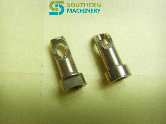 43871702 43871802 AI Spare Parts For Universal Instruments (Auto Insertion Machine)