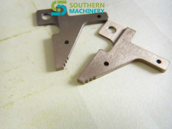 43902101 43902001 43902303 43902204 AI Spare Parts For Universal Instruments (Auto Insertion Machine)
