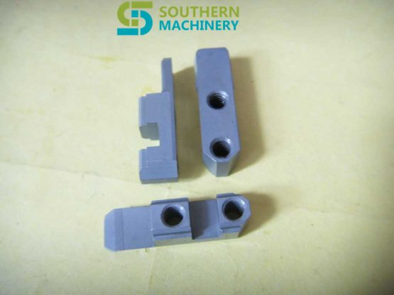 44241611.AI Spare Parts For Universal Instruments (Auto Insertion Machine)