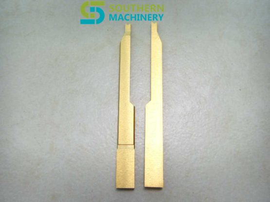 44266703 43077009 43077008 43077004 43077108 44266804 AI Spare Parts For Universal Instruments (Auto Insertion Machine)