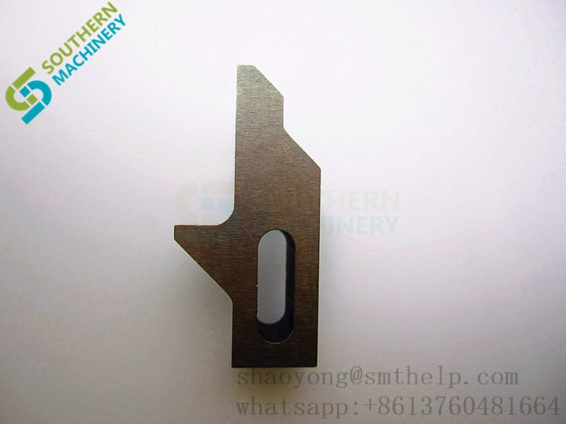 44624204 Ai spare parts/ Made in China High quality Universal Instruments AI Spare Parts.Panasonic AI spare parts.