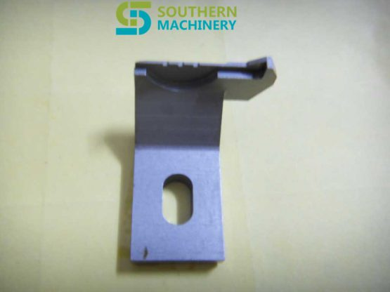 44897001 AI Spare Parts For Universal Instruments (Auto Insertion Machine)
