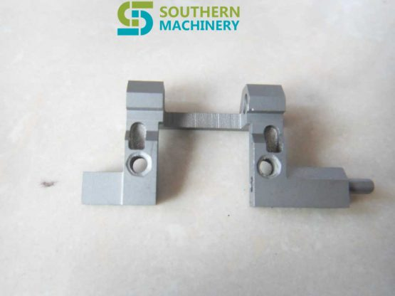 45095202 AI Spare Parts For Universal Instruments (Auto Insertion Machine)