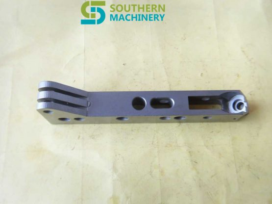 45251702 AI Spare Parts For Universal Instruments (Auto Insertion Machine)