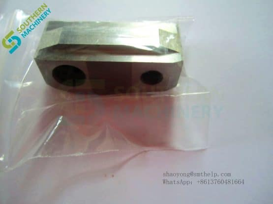 45575702 Universal Instruments AI Spare Parts.Made in China High quality Panasonic AI spare parts. (Auto Insertion Machine) shaoyong@smthelp.com