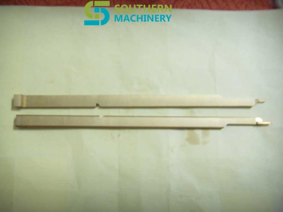 45592520 45592420 AI Spare Parts For Universal Instruments (Auto Insertion Machine)