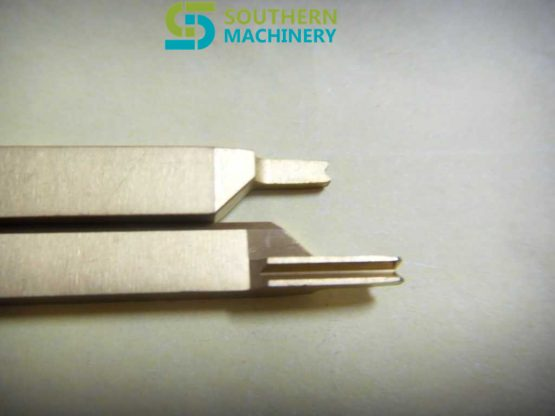 45592520 46806406 AI Spare Parts For Universal Instruments (Auto Insertion Machine)