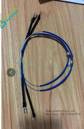 46178401 Universal Instruments AI Spare Parts.Made in China High quality Panasonic AI spare parts. (Auto Insertion Machine) shaoyong@smthelp.com
