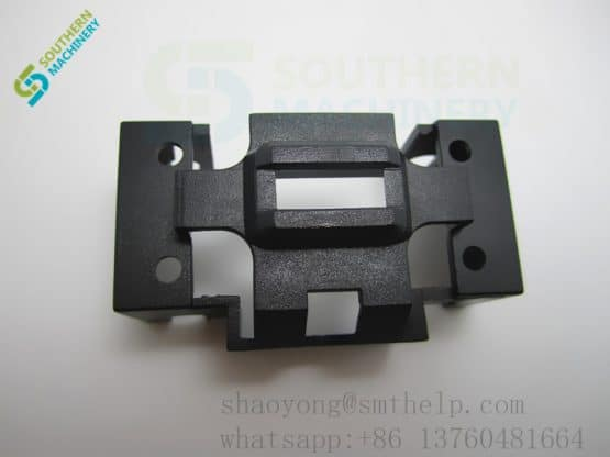 46750601 Universal Instruments AI Spare Parts.Made in China High quality Panasonic AI spare parts. (Auto Insertion Machine) shaoyong@smthelp.com