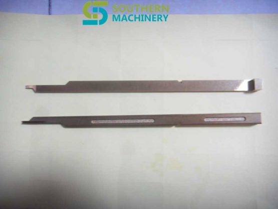 46806406 46805406 45592520 46806406 AI Spare Parts For Universal Instruments (Auto Insertion Machine)
