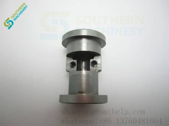 46912301 Universal Instruments AI Spare Parts.Made in China High quality Panasonic AI spare parts. (Auto Insertion Machine) shaoyong@smthelp.com