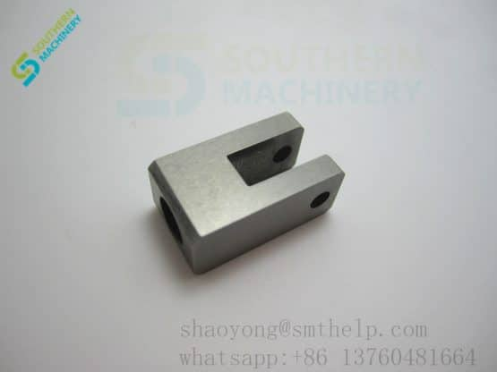 46914201 Universal Instruments AI Spare Parts.Made in China High quality Panasonic AI spare parts. (Auto Insertion Machine) shaoyong@smthelp.com
