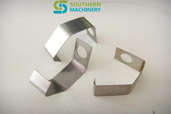 47086502_ AI Spare Parts For Universal Instruments (Auto Insertion Machine)