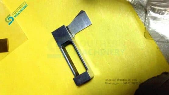 47152005 Made in China High quality Universal Instruments AI Spare Parts.Panasonic AI spare parts