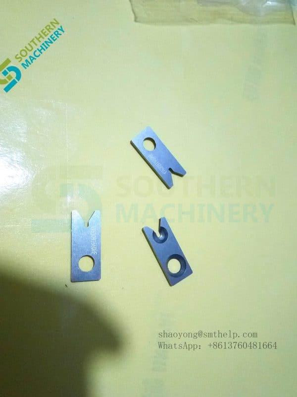 47630915-1 47630915 Made in China High quality Universal Instruments AI Spare Parts.Panasonic AI spare parts