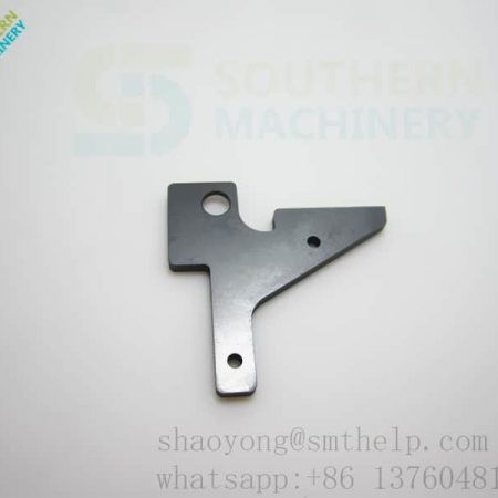 49536201 Universal Instruments AI Spare Parts.Made in China High quality Panasonic AI spare parts. (Auto Insertion Machine) shaoyong@smthelp.com