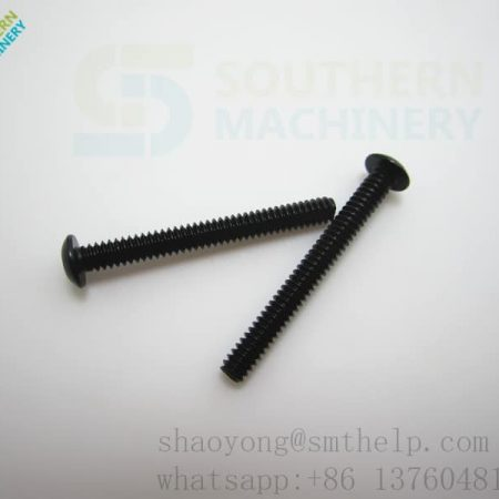 80008411 Universal Instruments AI Spare Parts.Made in China High quality Panasonic AI spare parts. (Auto Insertion Machine) shaoyong@smthelp.com