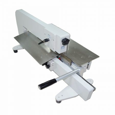 S-D510-Hand-Push-Type-Manual-V-cut