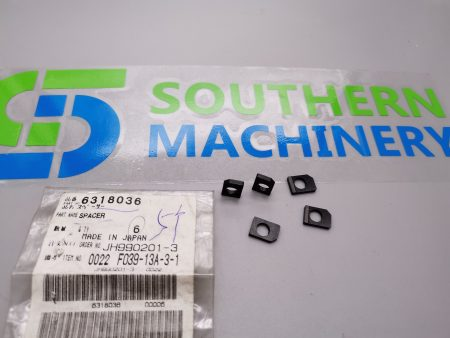 6318036 Spacer