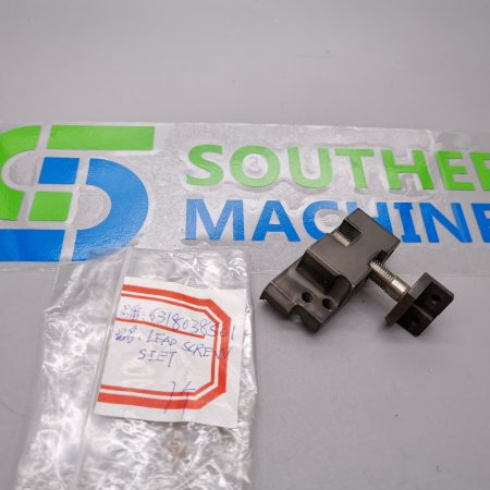 6318038S01 Read screw set